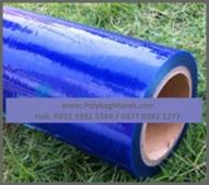 Plastik UV Biru 2a
