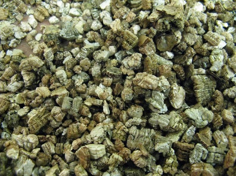 vermiculitenadjhydro.blogspot.com_