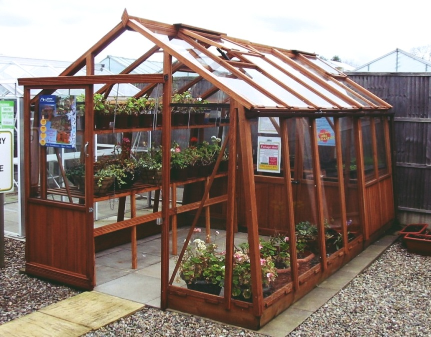 greenhouse_cedar_frame_original_mine_large