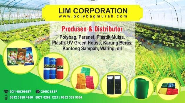 lim-corporation-2