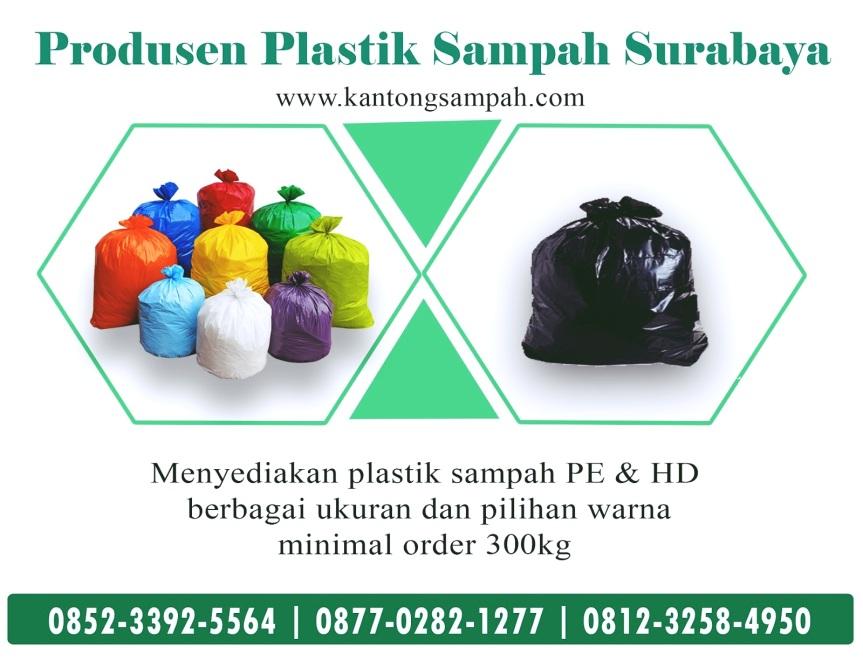 banner-plastik-sampah-4
