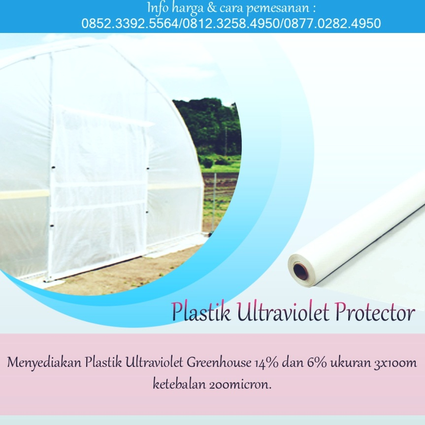 banner-plastik-uve