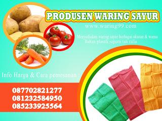 waring-sayur-8