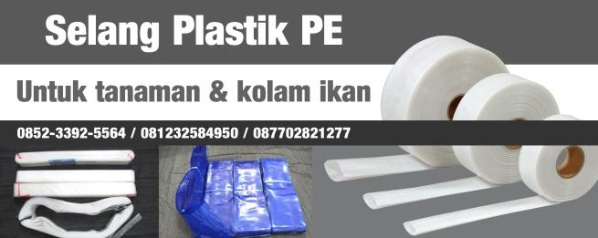 banner-selang-plastik