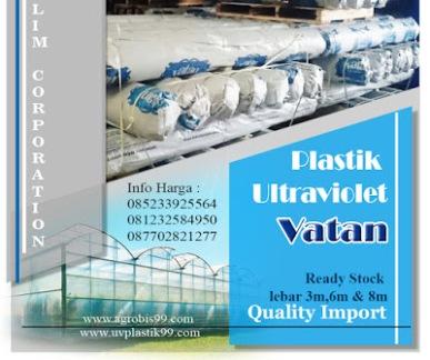 banner-plastik-ultraviolet-vatan