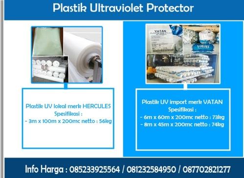 banner-plastik-uv-lokal-dan-import-1
