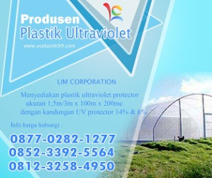 banner-plastik-uv-roll