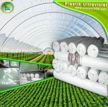 plastik-uv-11