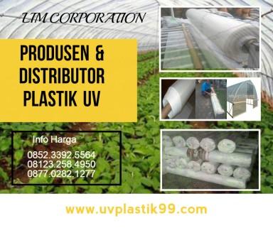 plastik-uv-2