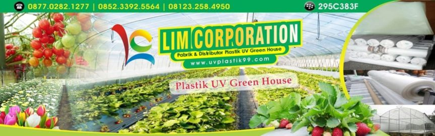 cropped-Plastik-UV-Green-House-2.jpg
