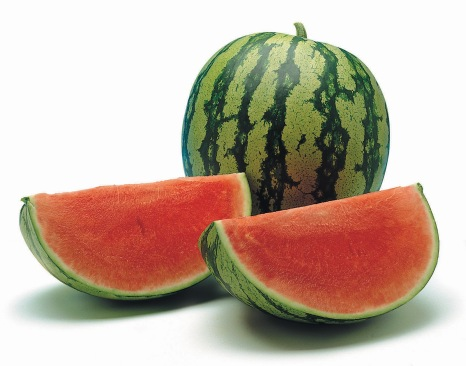 watermelon_2